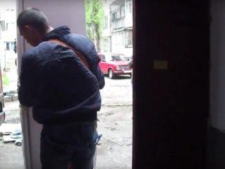 Грузчики Уфа